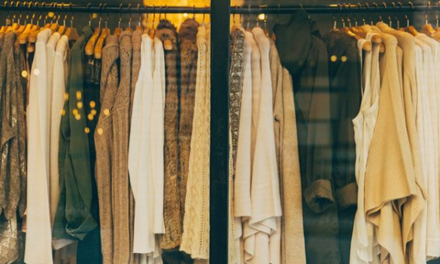Apparel imports from Bangladesh growing fast pace
