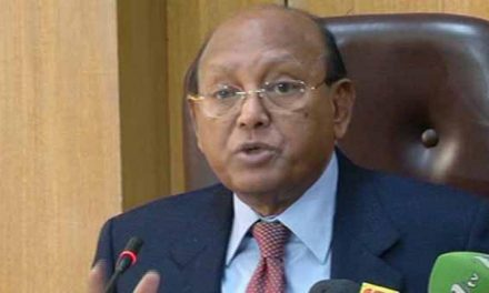Bangladesh will get GSP facility till 2027