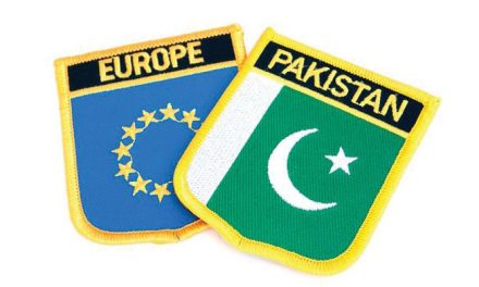 EU renews GSP+ scheme for Pakistan for 2 years