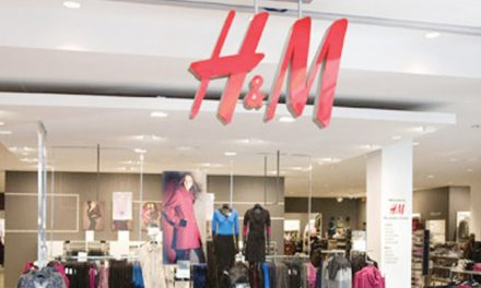 H&M India to launch online shop later this year
