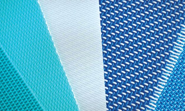 Huge market for technical textile in India