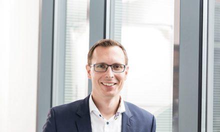 Pantone and X-Rite appoint Ondrej Kruk as new President