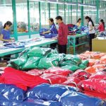 Shift focus on RCEP Bloc to propel textile export growth