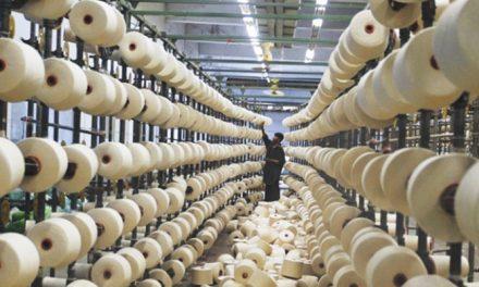 Uzbekistan will have 13 new textile enterprises working in 2018