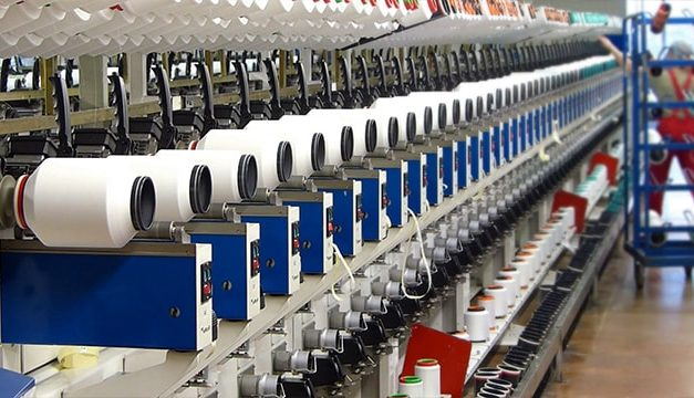 Need for supportive textile policy to become $300 bn market