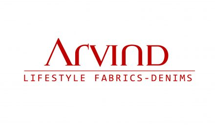 Arvind Ltd aims Rs. 10,000 cr business from textiles