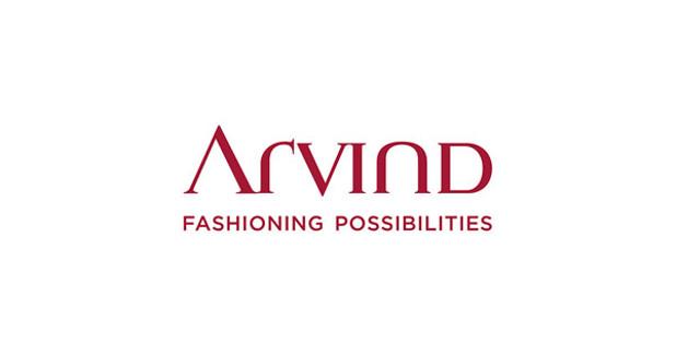 Arvind to set-up integrated Textile Park in AP