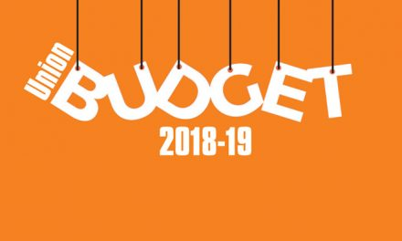 Union Budget 2018-19 to boost textile and clothing exports