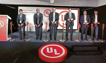 UL Consolidates North India Operations 'Centre of Excellence' in Gurugram