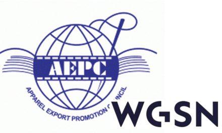 AEPC and WGSN organise seminar on Fashion Forecast