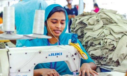Alliance announces progress in Bangladesh factory safety