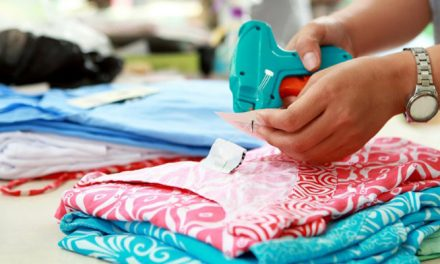 Apparel exports from India to UAE may pick up this year