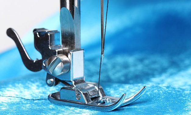 Bangladesh garment manufacturers call for fair pricing