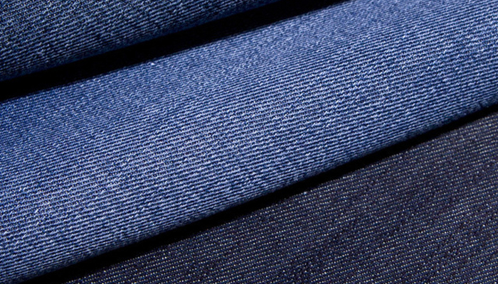 Domestic denim sector continues to face margin pressure