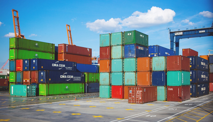 Export Promotional Schemes 8-Yr Phase-Out from 2017?