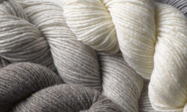 Make use of yarn and fabrics of Indian origin mandatory