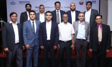 Pidilite organises Technical Seminar on New Developments on Pigment Printing