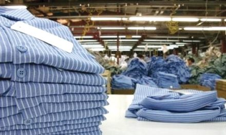 US threatens India action over subsidies in textile and apparel sector