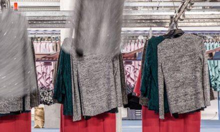 WPI inflation for apparel drops 0.9 per cent