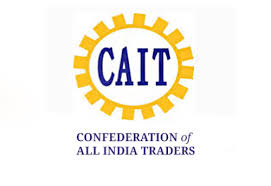 CAIT urges Indian PM for separate Internal Trade Ministry