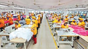 RMG factories in Bangladesh to be rewarded for workplace