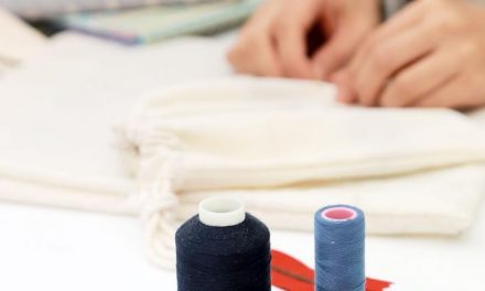 Govt. working to expand market for textiles