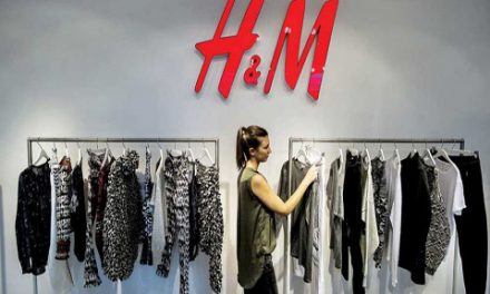H&M weaving plans to increase garment sourcing from India