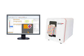 Datacolor® debuts SpectraVision solution