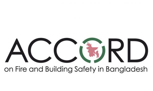 Accord approves 2 new applications for financial support