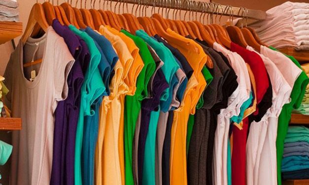 Drop in customs revenue from garment imports worries Nepal
