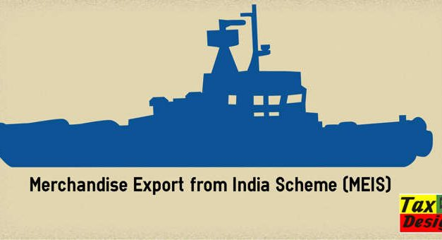 AEPC welcomes the extension of MEIS scheme