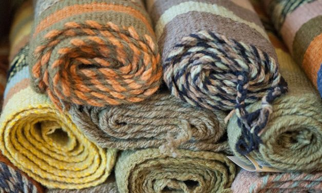 Special Package for textiles has boosts exports