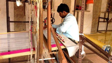 Tamil Nadu textile entrepreneurs turn to local market for growth