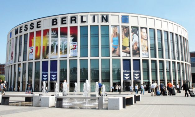 FESPA Global Print Expo 2018 to showcase latest technology and applications
