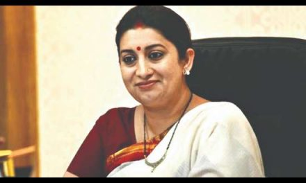 Textile industry attracts up to Rs. 27,000 cr investments