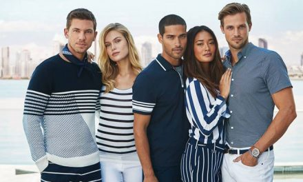 ABG acquires Nautica from VF Corporation