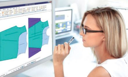 Gerber hosts panel on 3D platform at PI Apparel New York
