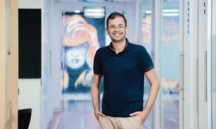 Myntra to open 100 offline stores in 2 years