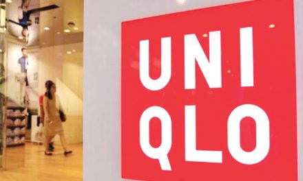 Uniqlo set to enter India with first store in Delhi