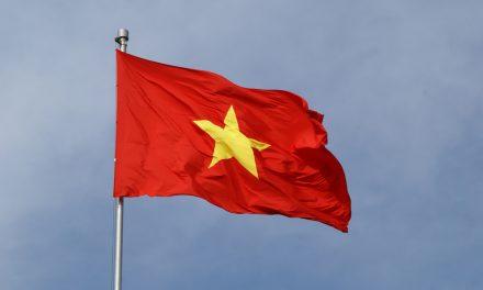 Korea, Taiwan big 2 investors in Vietnam's textile sector