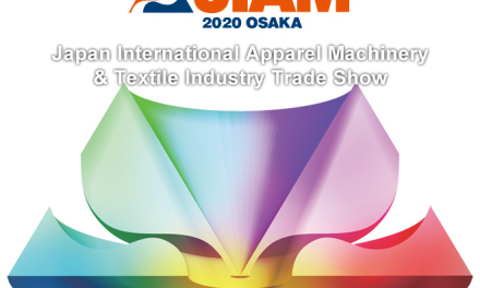 JIAM 2020 Osaka opens registrations for exhibitors