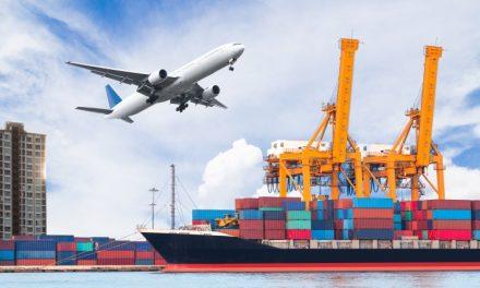 Exports figure robust, MSME labour-intensive sectors reeling under pressure