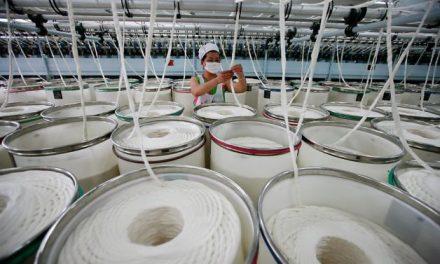 TEAMA demands ban on cotton, yarn exports