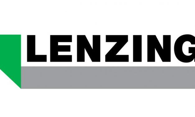 Lenzing's new brand strategy to transform from B2B fibre producer to B2B2C brand