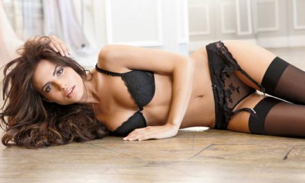European Lingerie Group boosts retail arm with Dessous deal