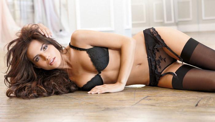 European Lingerie Group boosts retail arm with Dessous deal