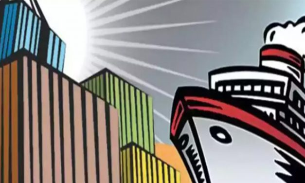 Global Trade war to be an opportunity for Indian firms