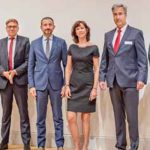 "Groz-Beckert organises 3rd textile symposium ""The Fabric Year"""