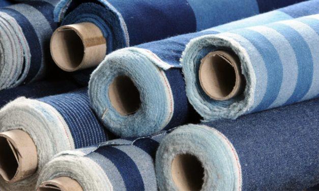 Vidalia Denim to supply denim fabrics from Louisiana mill