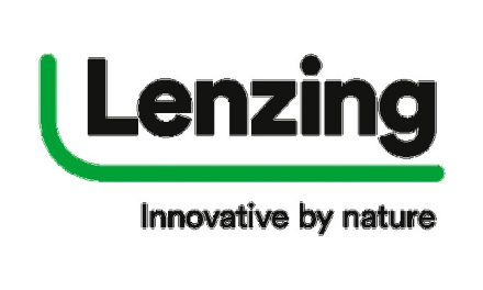 Lenzing™ redefined as speciality industrial brand